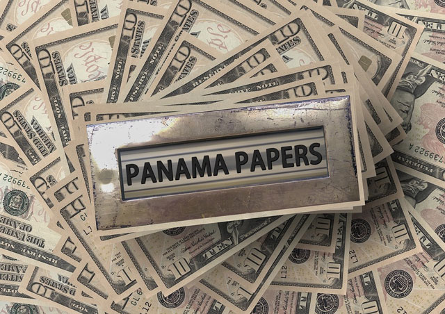 panama-papers-640