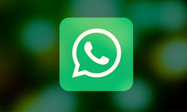 1028175c439d ... Net-a-Porter said it's developing technology to allow well-to-do  customers to buy products directly through WhatsApp as the e-commerce  market for Prada ...