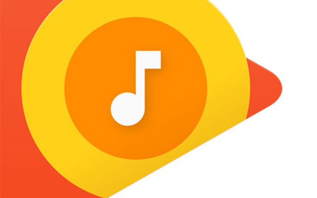 google-play-music-640