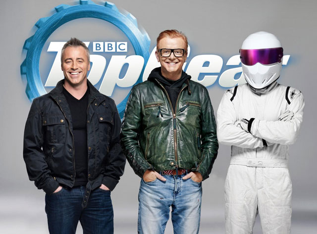 new-top-gear-640