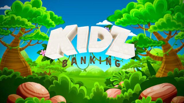 kidz-banking-app-640