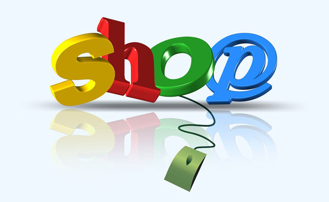 online-shopping-ecommerce-640