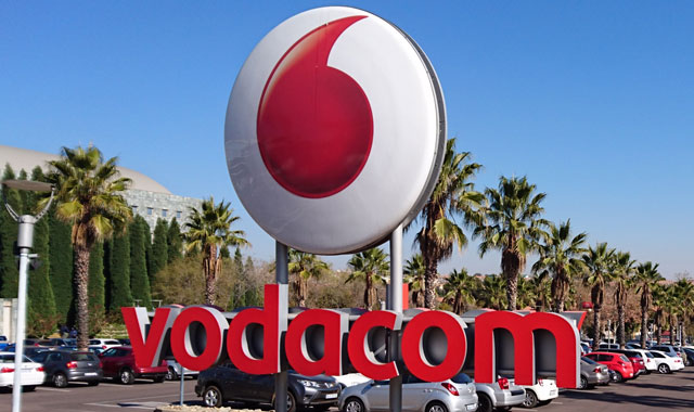 A planned wholesale open-access network could have grave consequences for Vodacom and other big operators