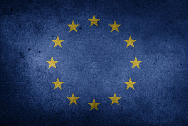 european-union-eu-640