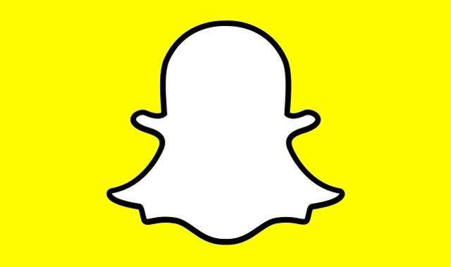 snapchat-640