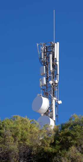 cellular-tower-280