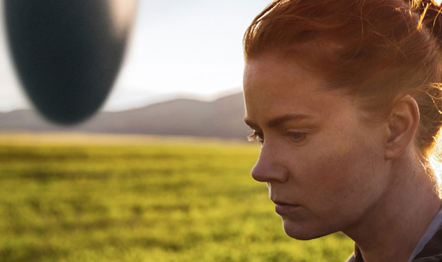 arrival-640