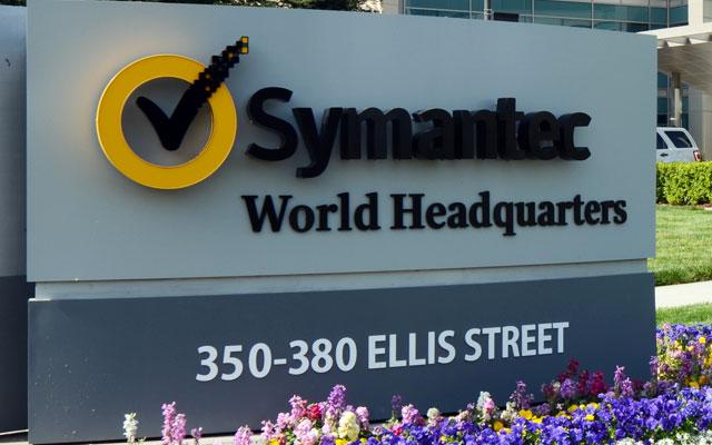 symantec-640