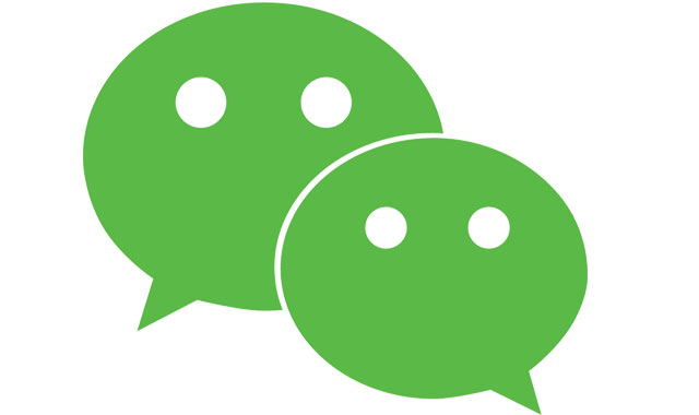 Wechat makes play for the western world techcentral wechat chinas most popular social media and messaging service has launched a new bid in europe and the us to develop its payments offering and win new reheart Choice Image