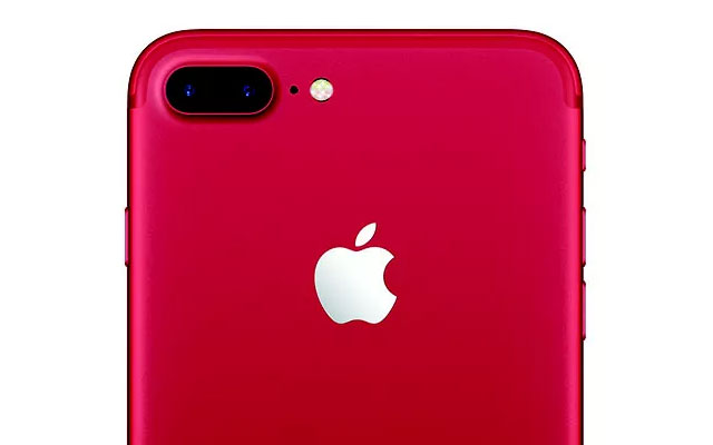 Vodacom Introduces Volte On Iphones Techcentral