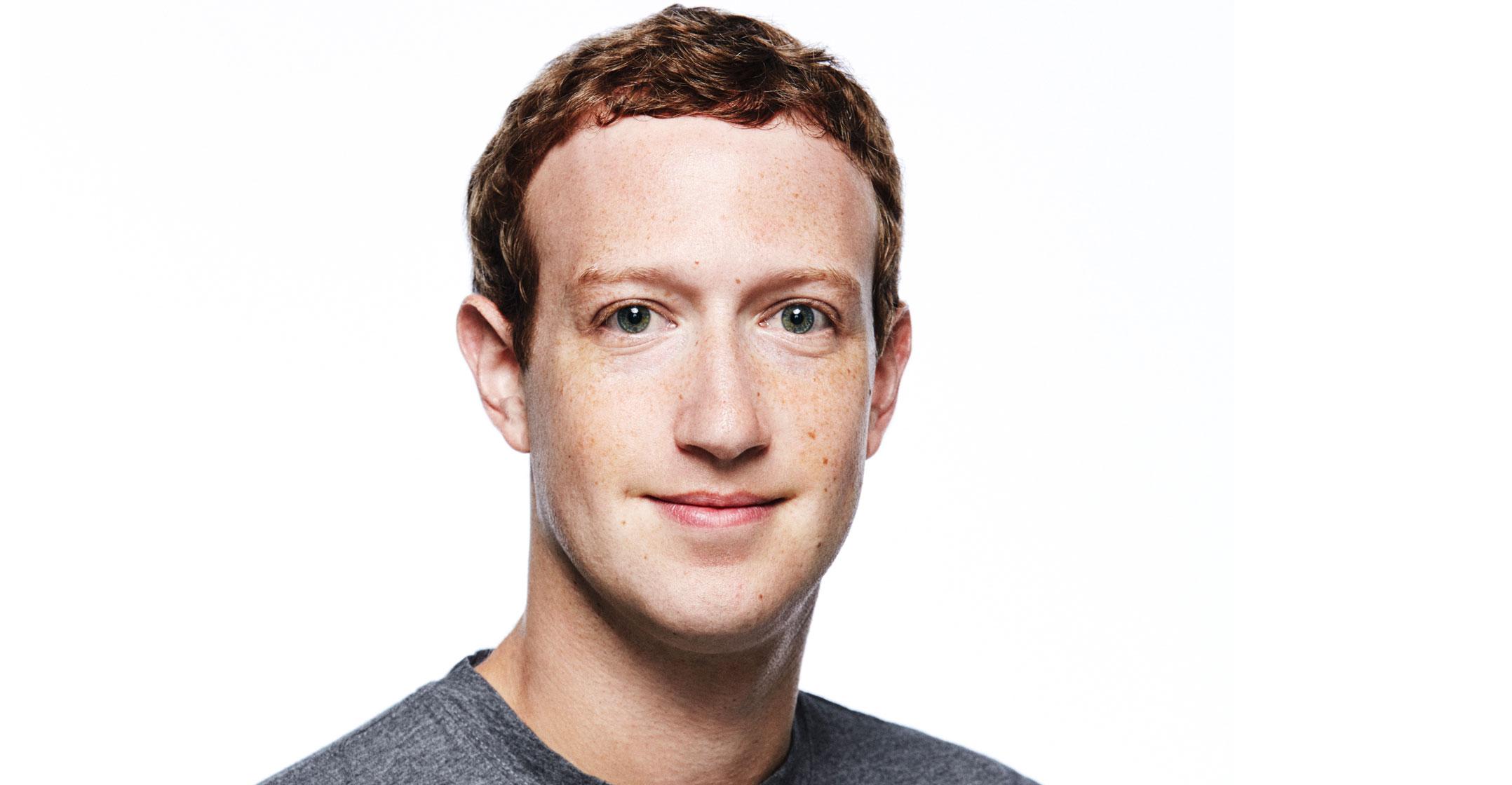 https://techcentral.co.za/wp-content/uploads/2017/05/mark-zuckerberg-2156-1120.jpg