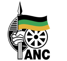 ANC wanted to launch a mobile network: report