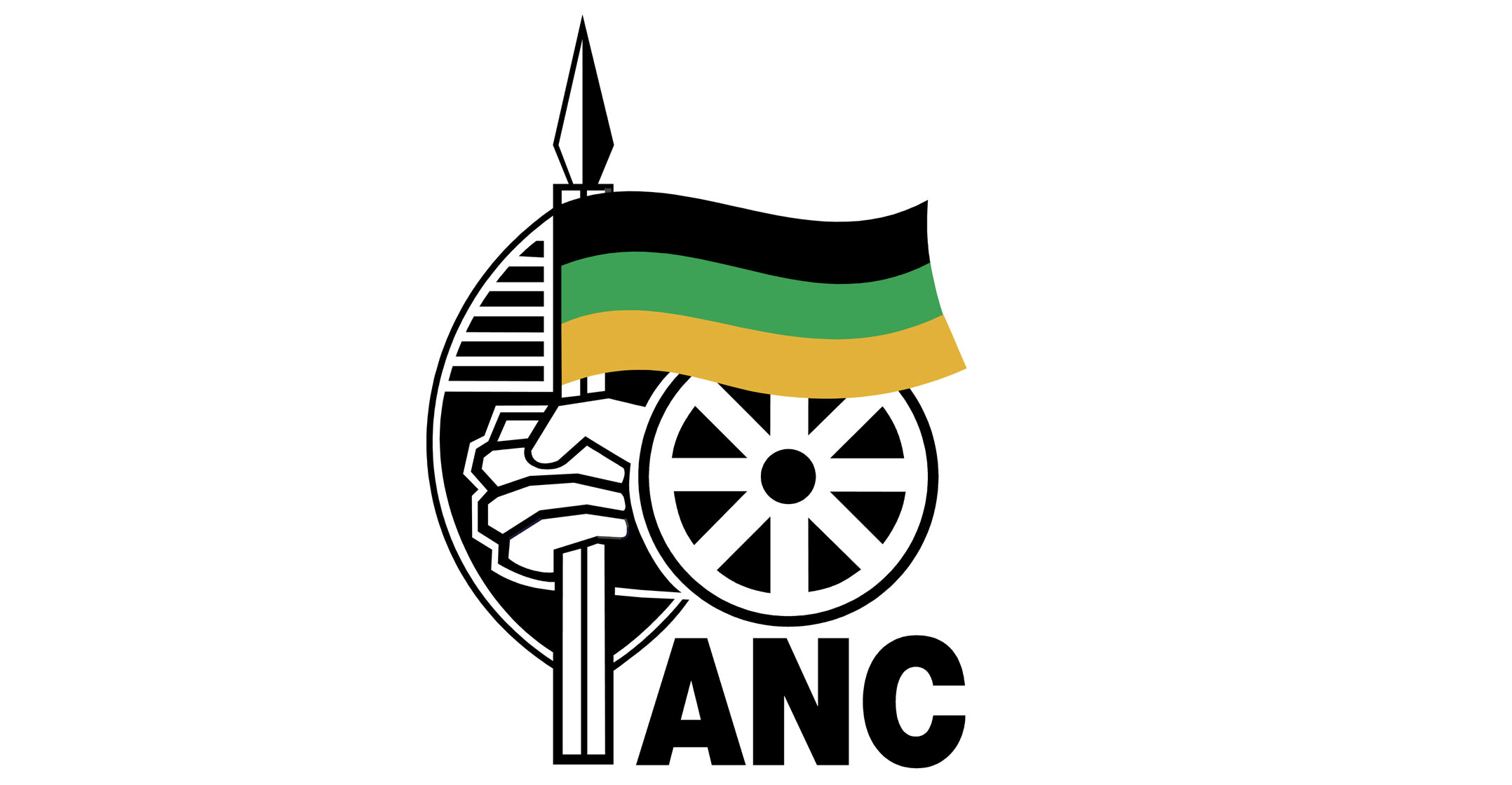 Day three of ANC policy conference