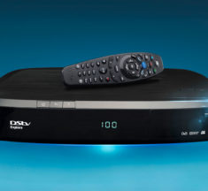 TalkCentral: Ep 226 – 'Where to next for DStv?'