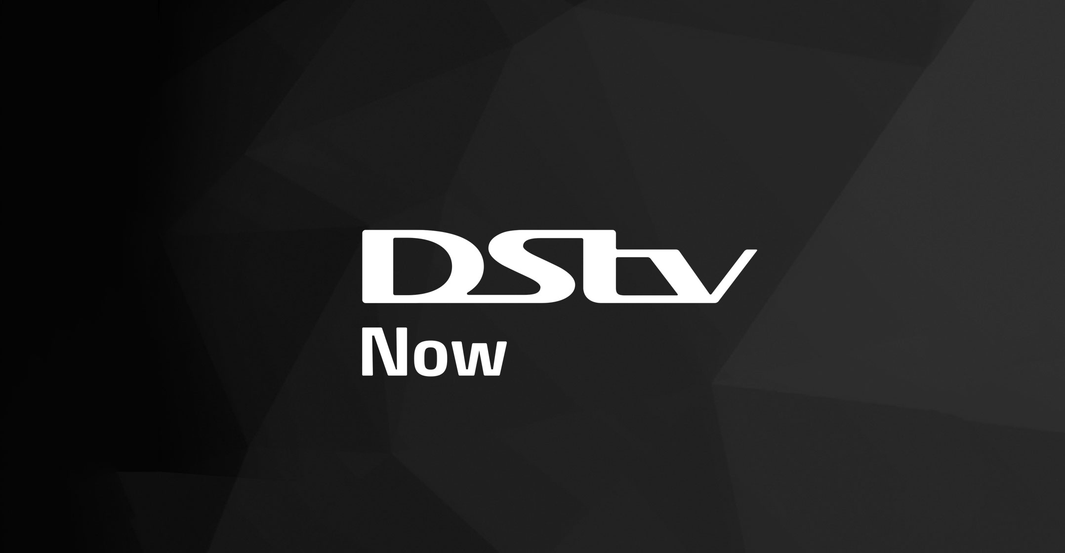 DStv Now apps come to more devices - TechCentral
