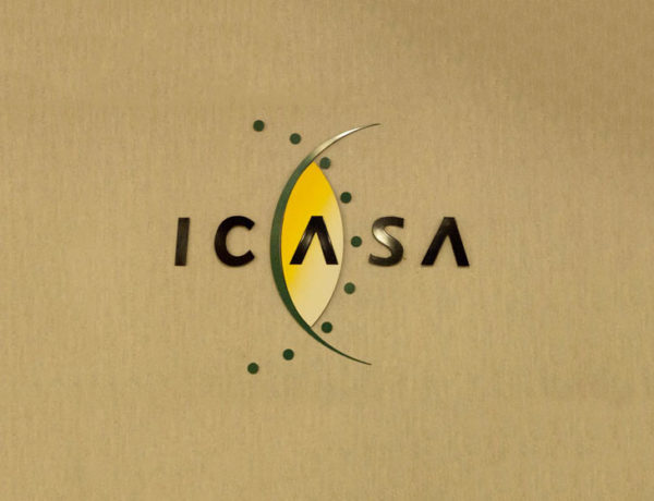 Icasa to probe Cell C, MTN deal