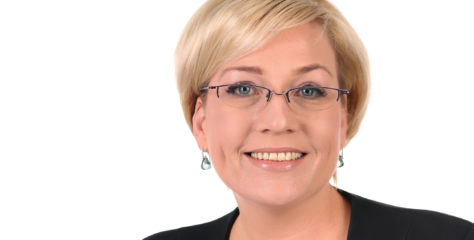 MTN poaches communications chief from Telkom