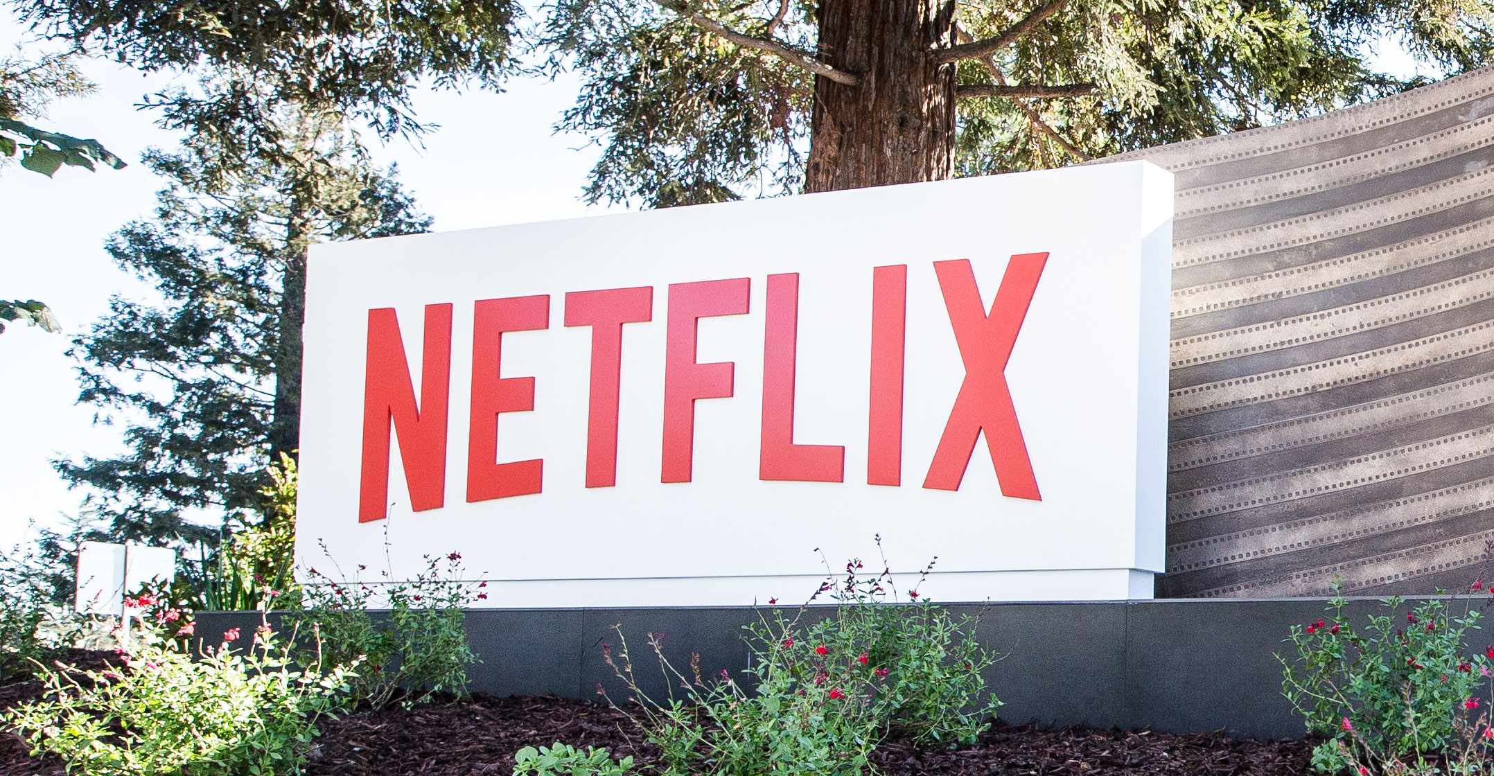 Streaming costs pile up as media giants try to be like