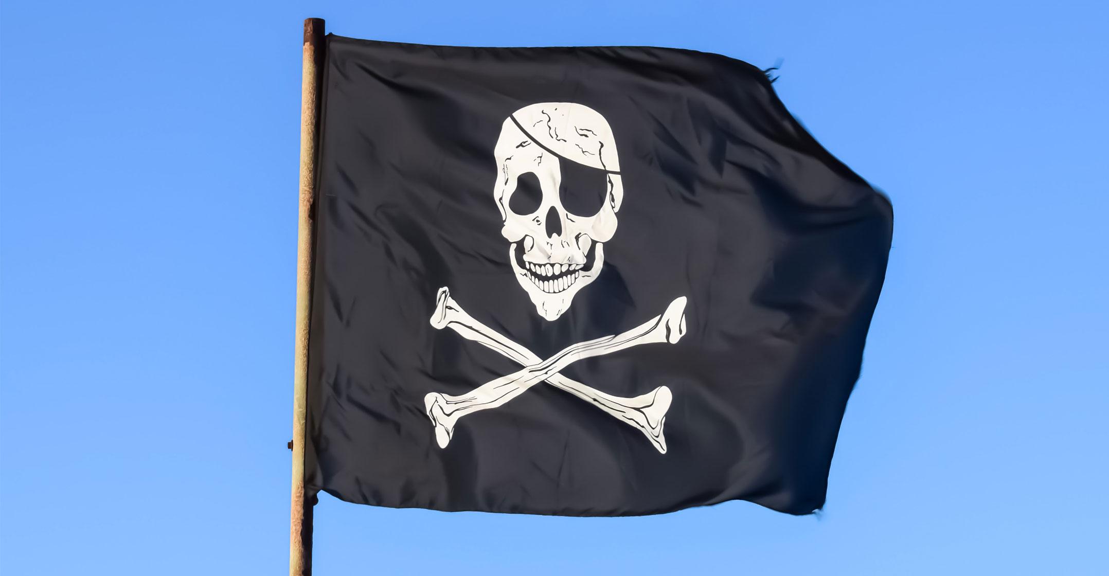 inception pirate bay