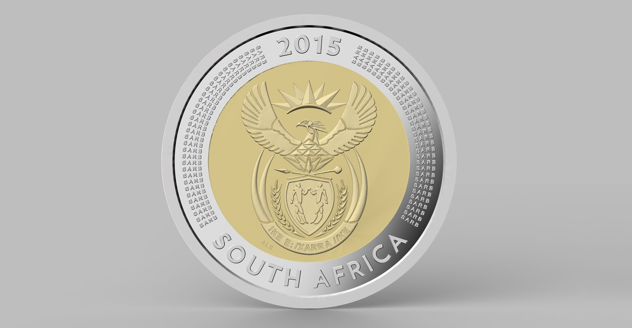 Don T Count The Rand Out Yet Ysts At Merchant Bank And Ing Groep Predict South African Currency Second Worst Emerging Market Performer In