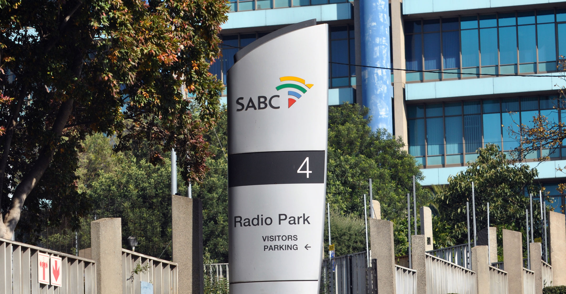 SABC board says probe into R100m MultiChoice deal must go on