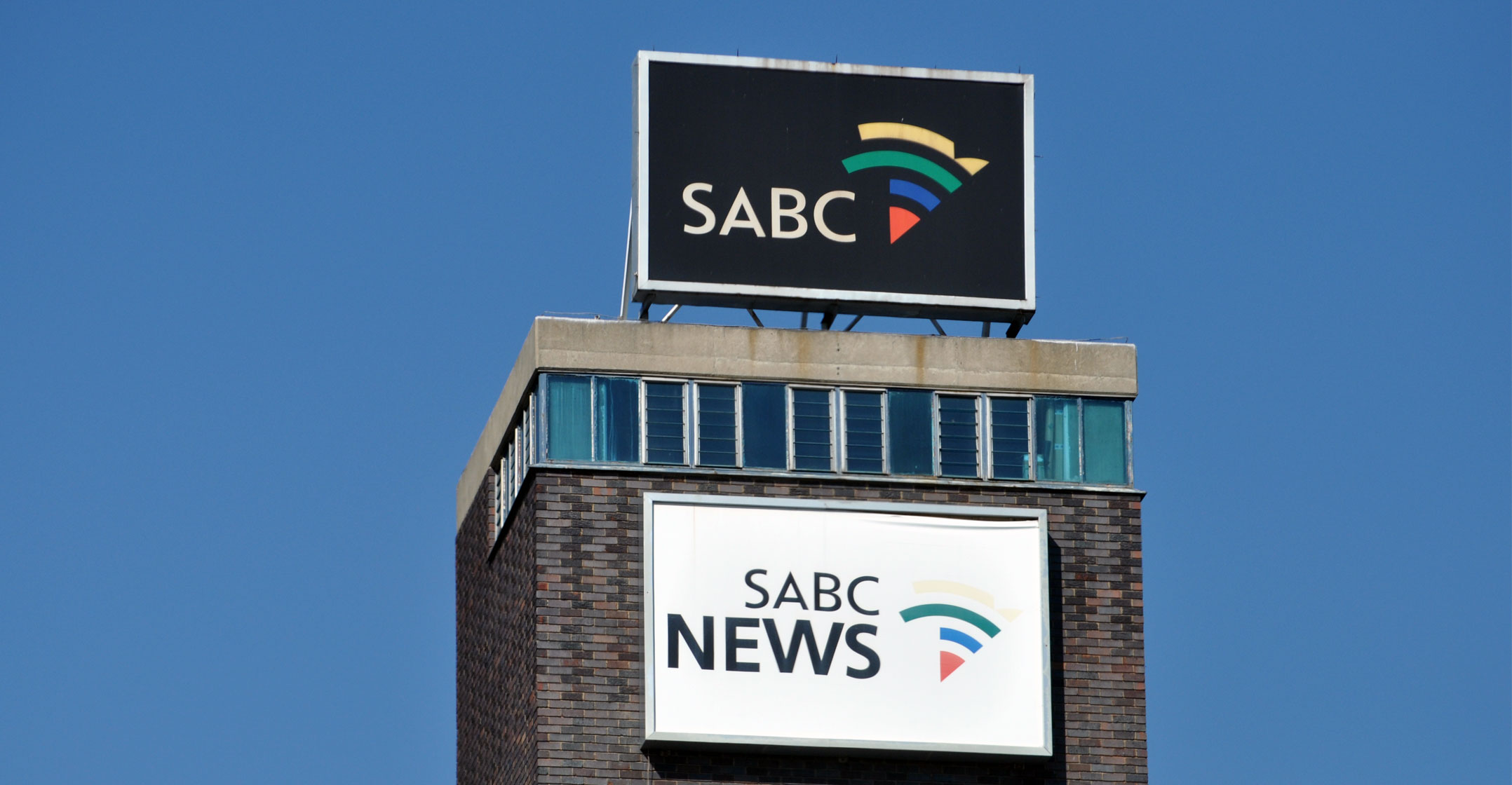 Concerns over SABC board chairs' closeness to Zuma family