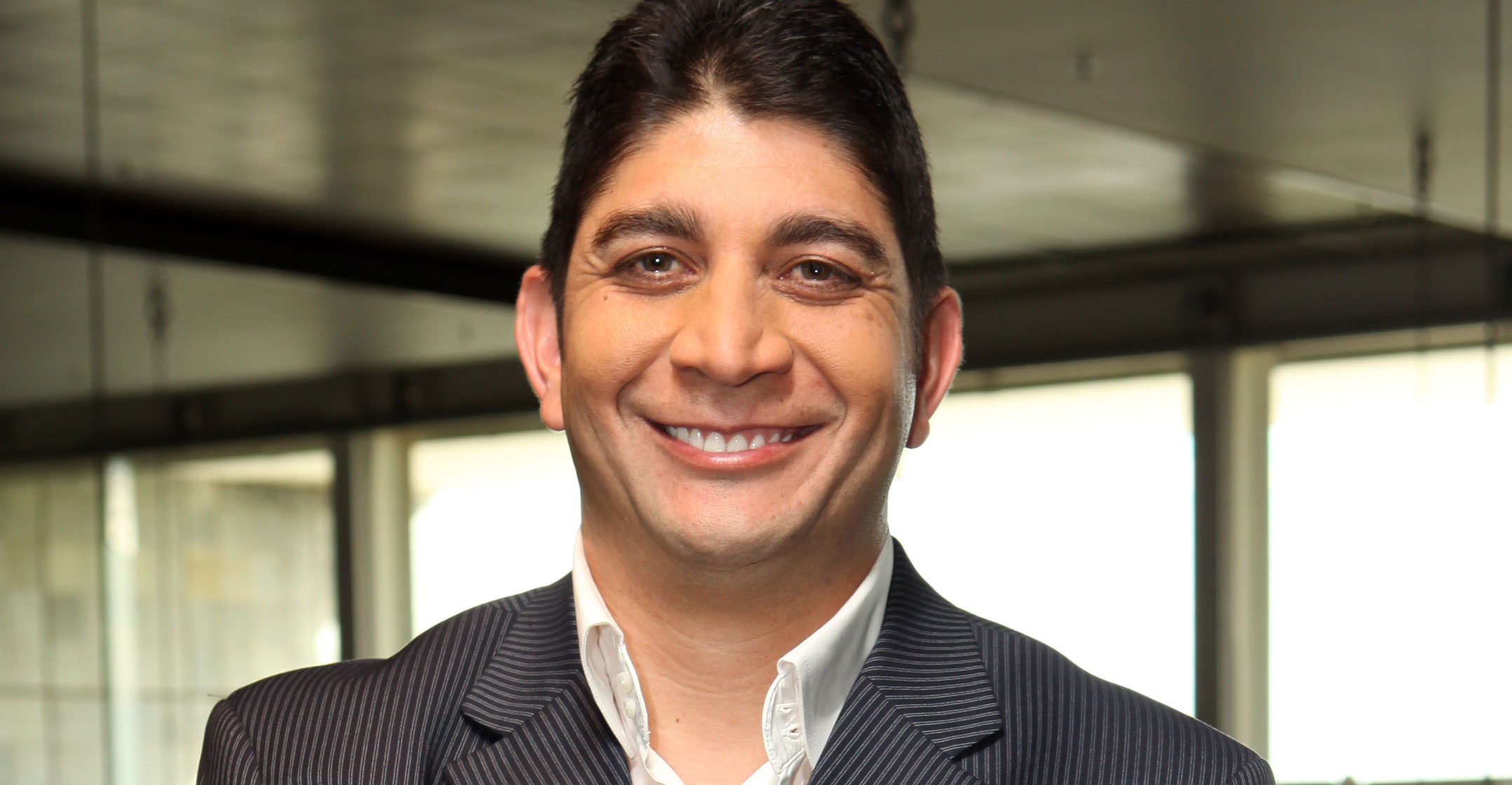 Vodacom adds 2.3 million SA customers as quarterly revenue soars