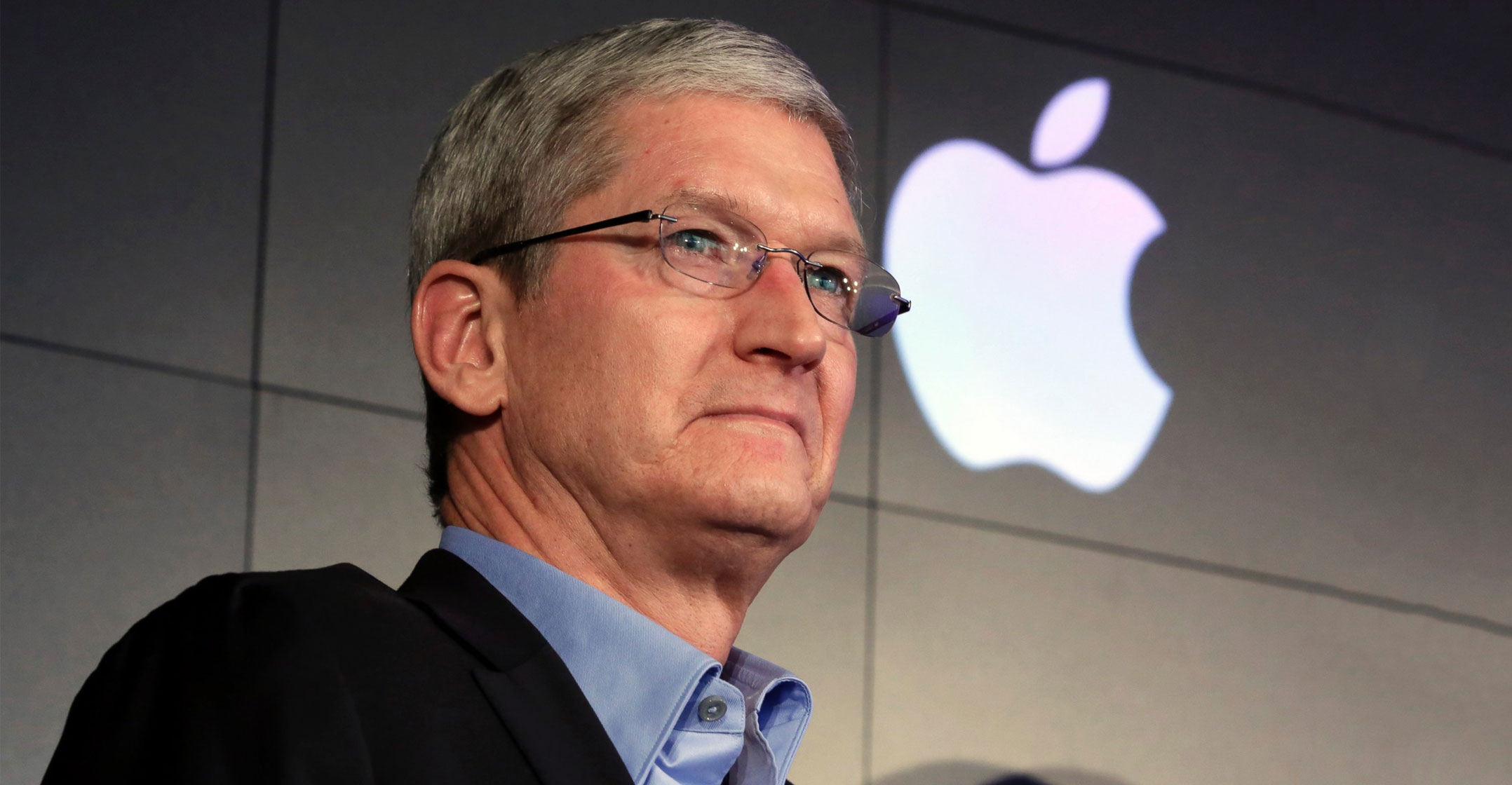Who might replace Tim Cook as Apple CEO - TechCentral