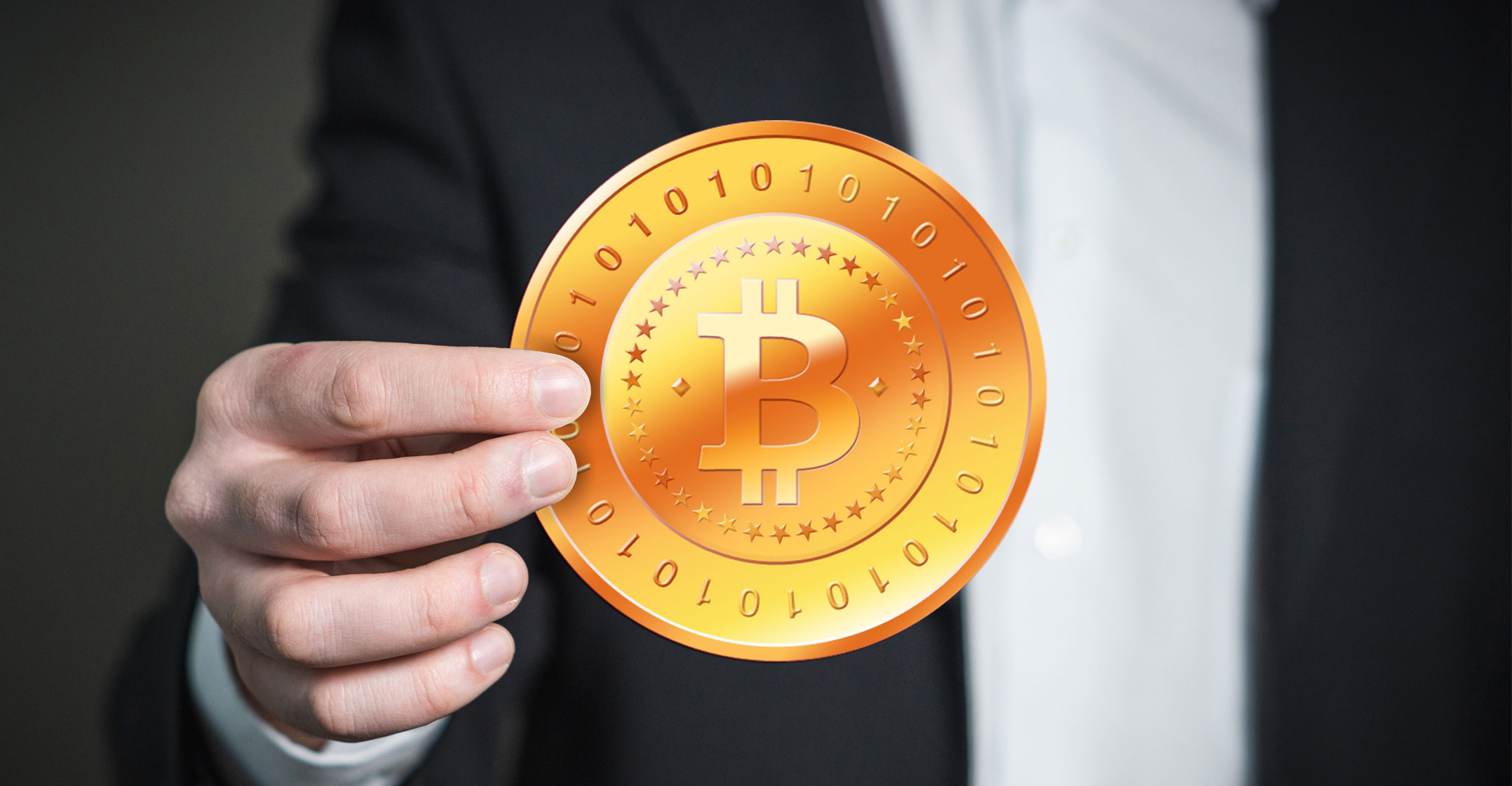 Bitcoin Continues To Smash Records, Hitting A Series Of Record Highs In  Just One Weekend