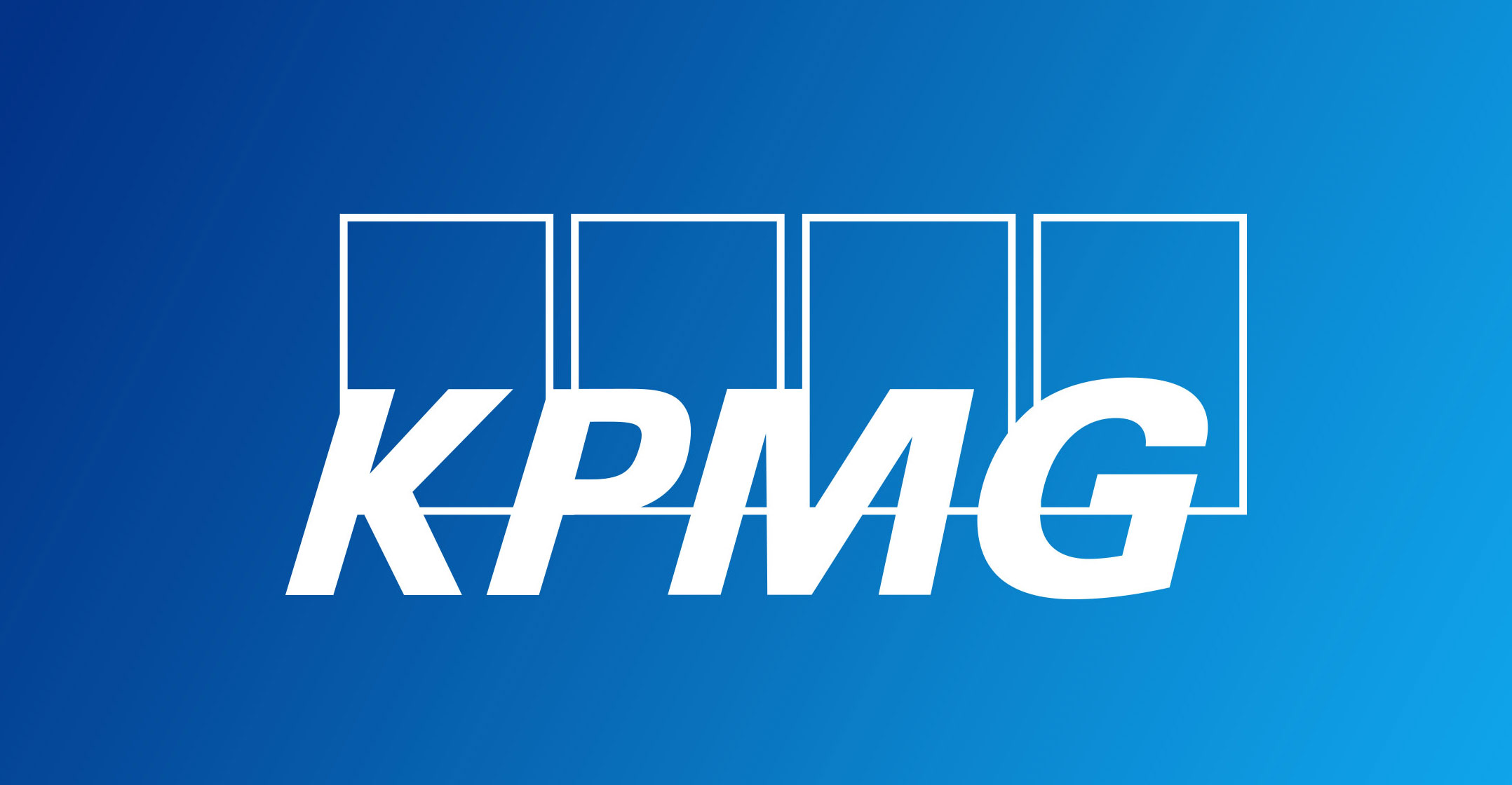 Gupta wedding audit ethical, says KPMG boss