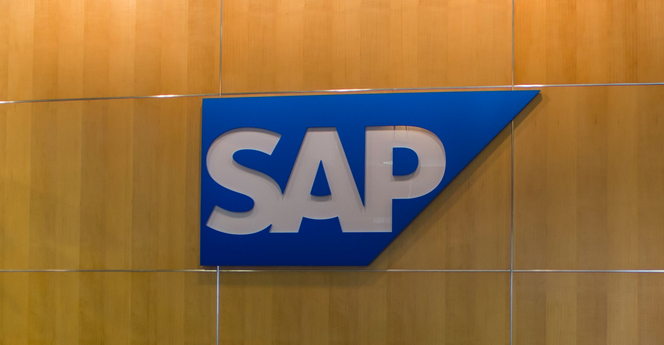 SAP suspends SA management as it launches investigation into Gupta links