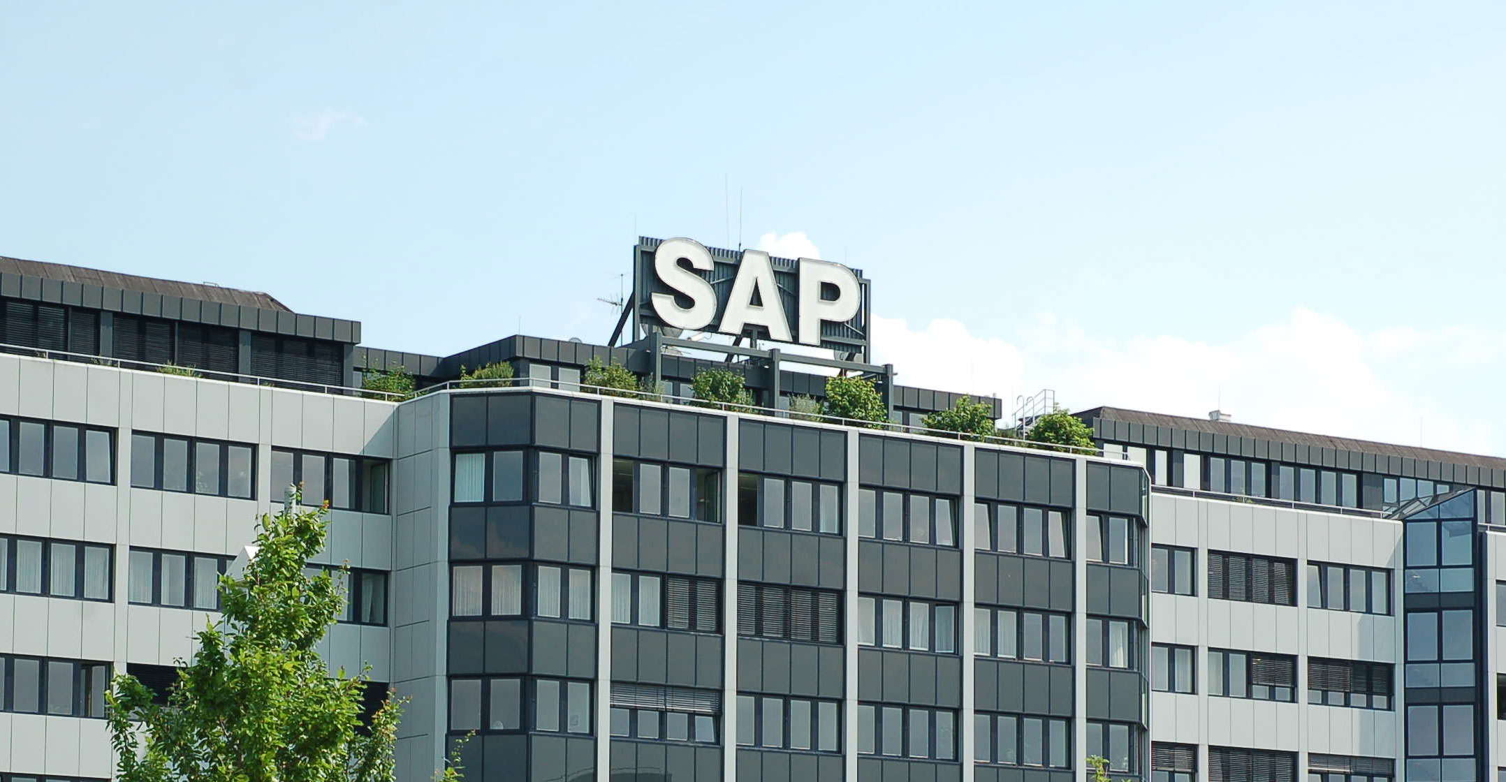 Gupta Company In 'Kickback Agreement' With Software Giant SAP