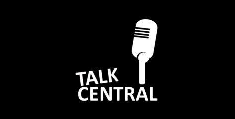 TalkCentral: Ep 187 – 'Just don't call them utilities'