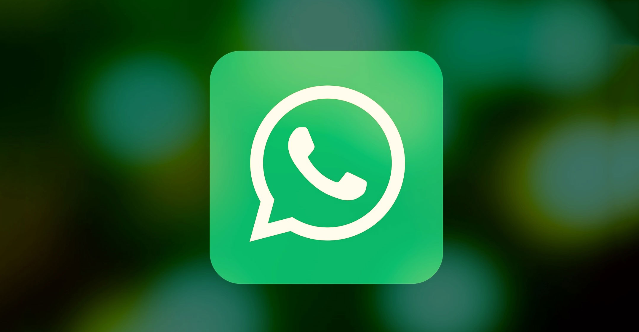 WhatsApp now testing an In App Youtube playback for Videos