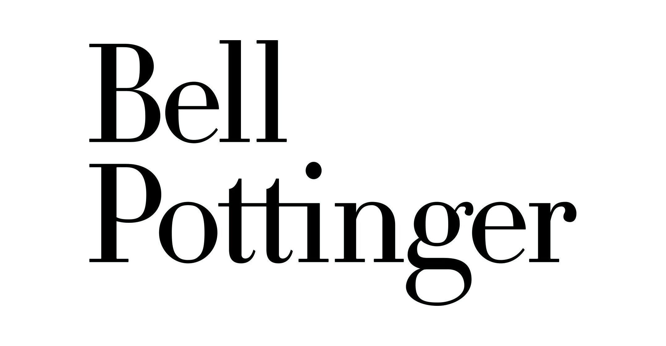 Bell Pottinger loses clients and staff in wake of South Africa scandal