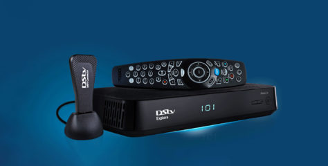 DStv to hike prices on 1 April: all the details