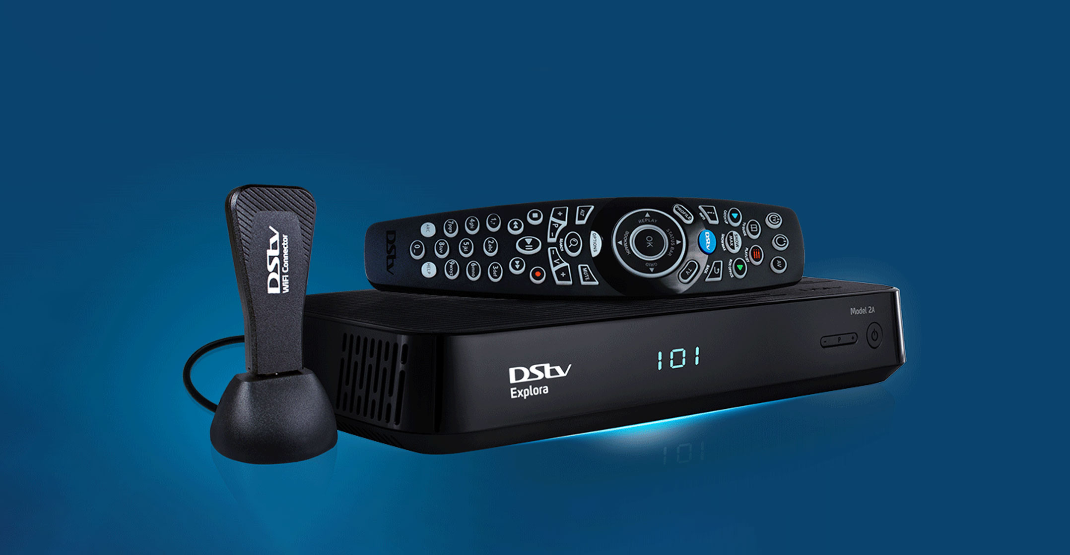 DStv to hike prices on 1 April: all the details - TechCentral
