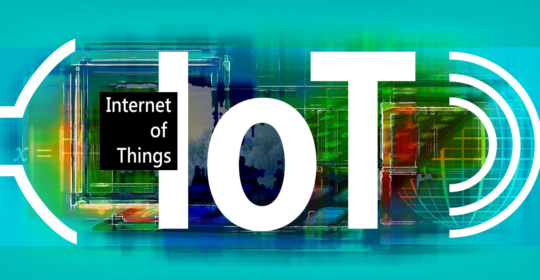 South African university students are being challenged to develop Internet of things solutions to address specific challenges facing the African continent. SqwidNet, which is building an IoT network in South Africa