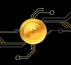 How to value bitcoin
