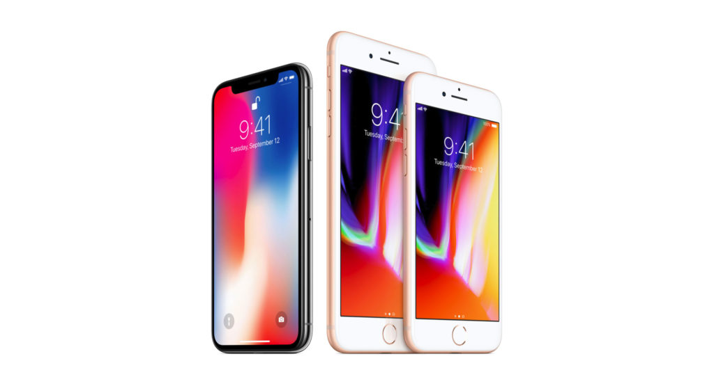 Apple must take China iPhone ban seriously, Qualcomm warns - TechCentral