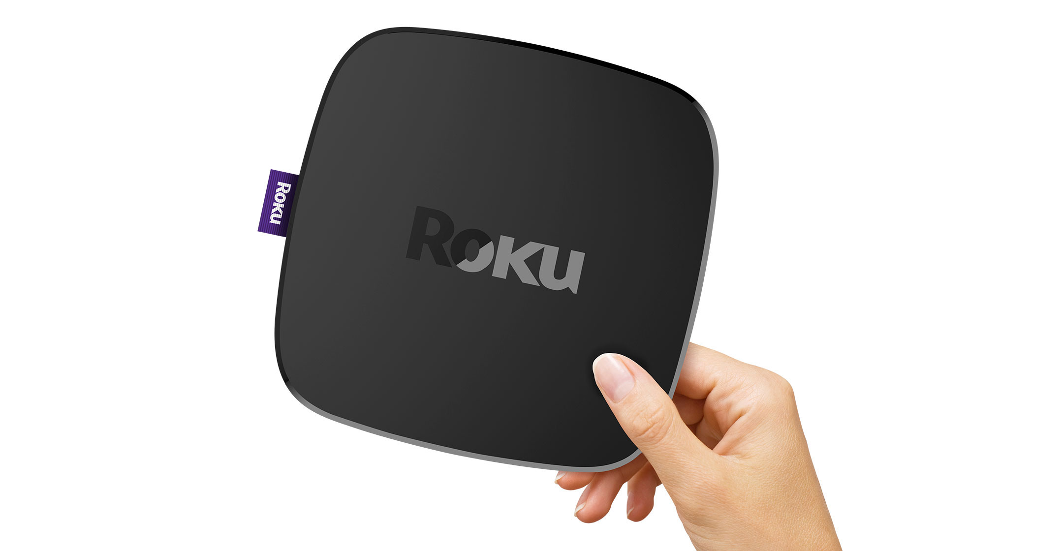 Roku soars on market debut techcentral rokus trading debut has catapulted it among the biggest gainers for newly listed technology and communications stocks as investors bet on the success of buycottarizona