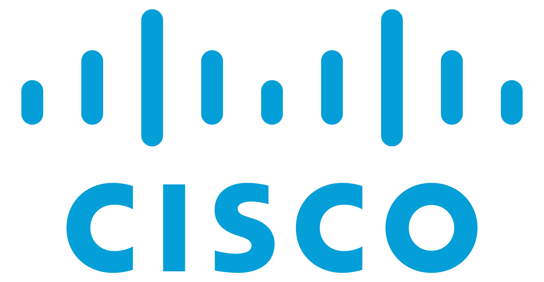 Cisco to Buy BroadSoft