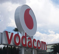 Lessons from the Vodacom YeboYethu deal