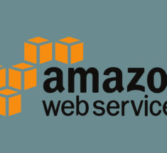 AWS Direct Connect now available through Teraco