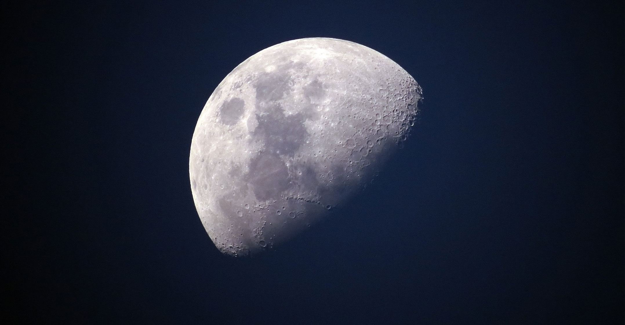 4G network to be deployed on the moon - TechCentral