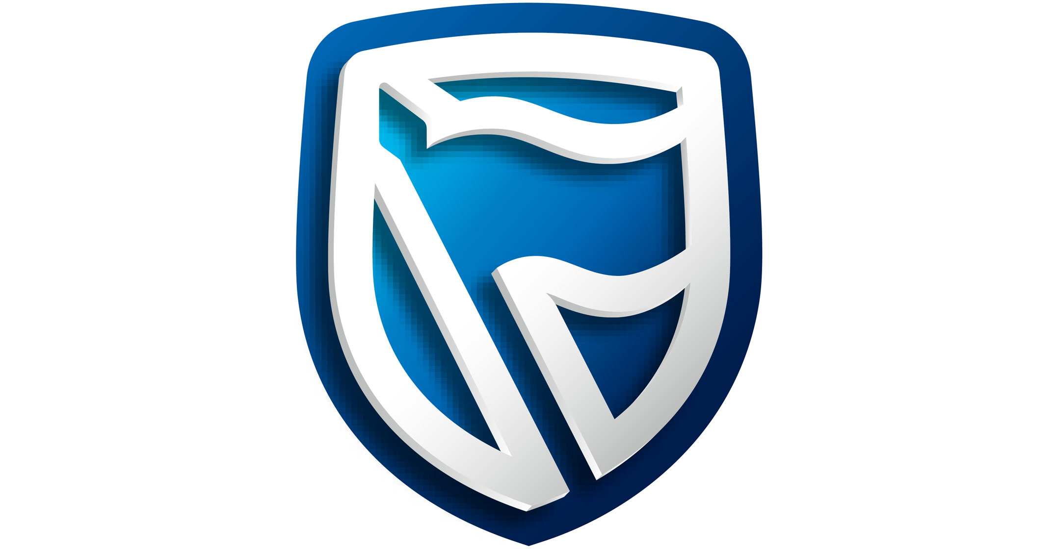 Standardbank co za forex