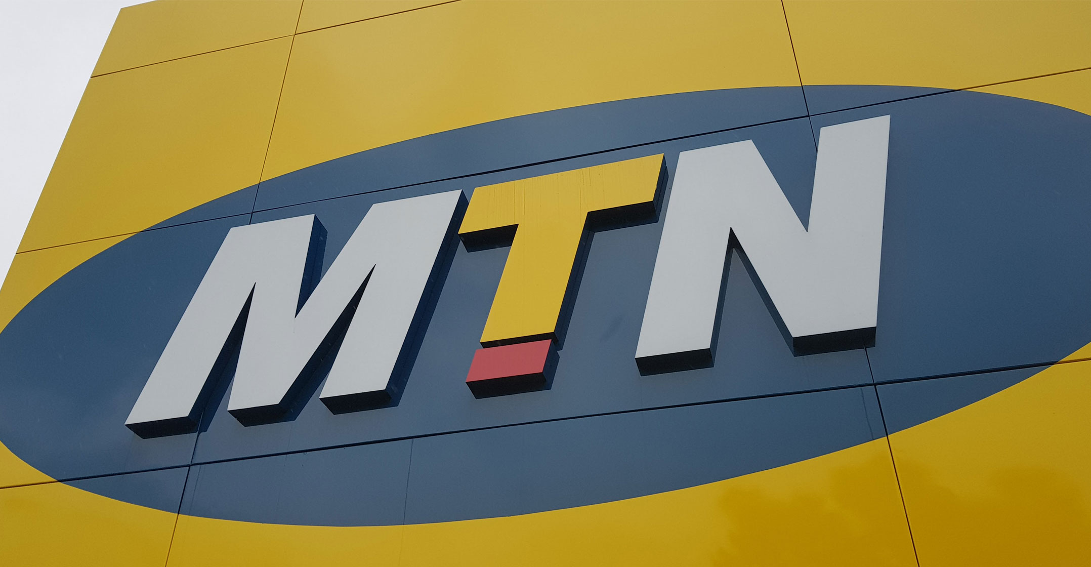 MTN said to be close to $800-m...