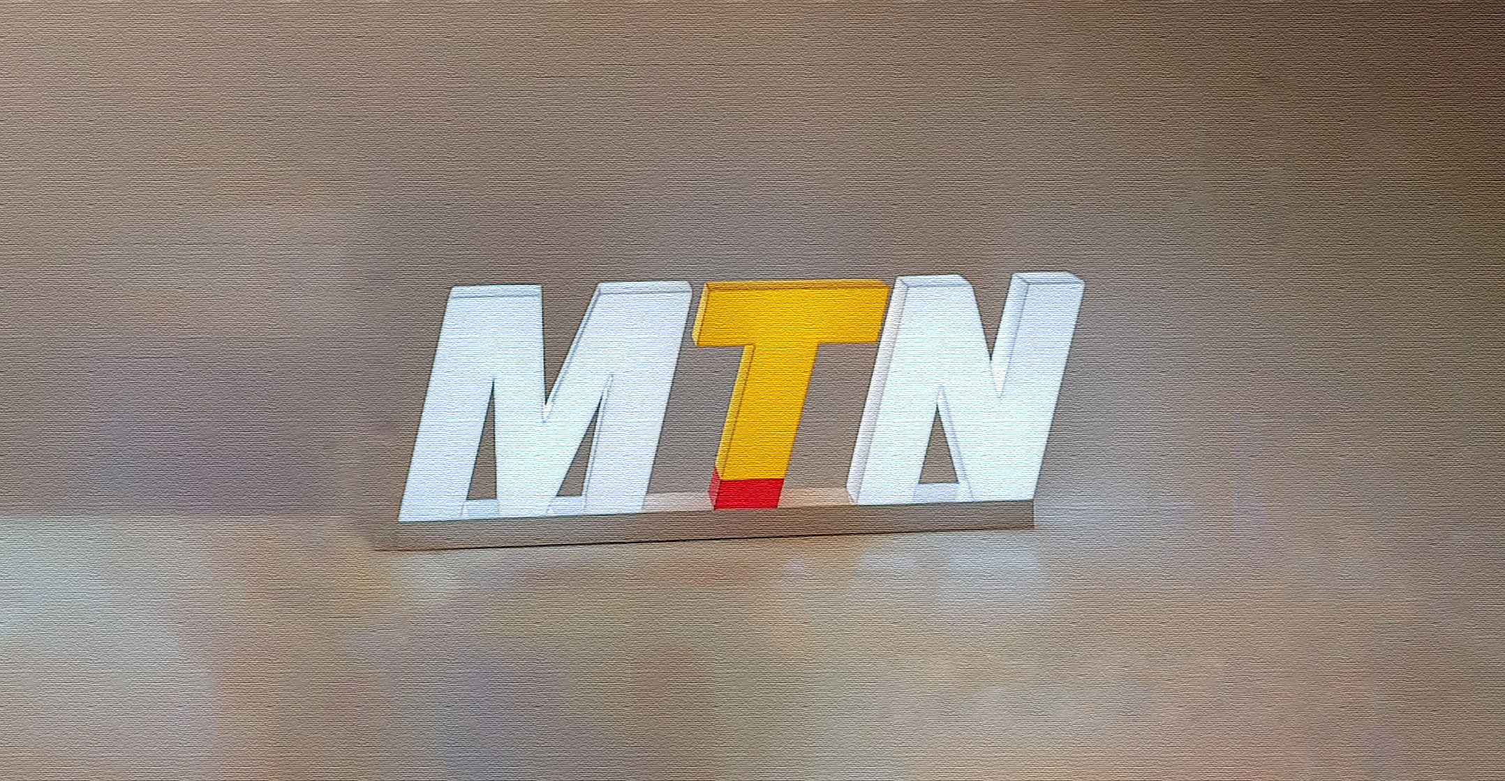 As data rules deadline looms, MTN begins implementation - TechCentral