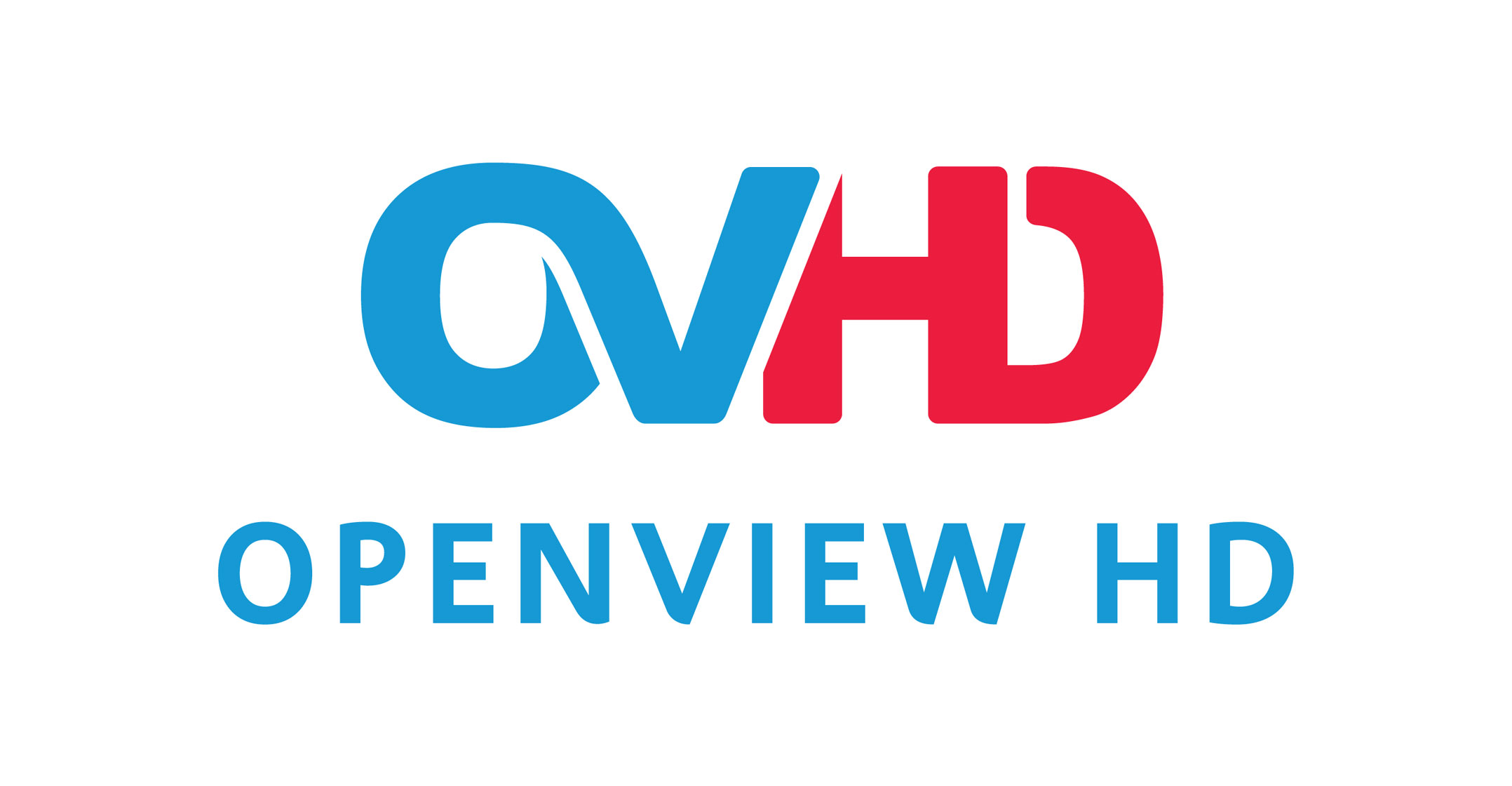 OpenView HD to get own news channel - TechCentral