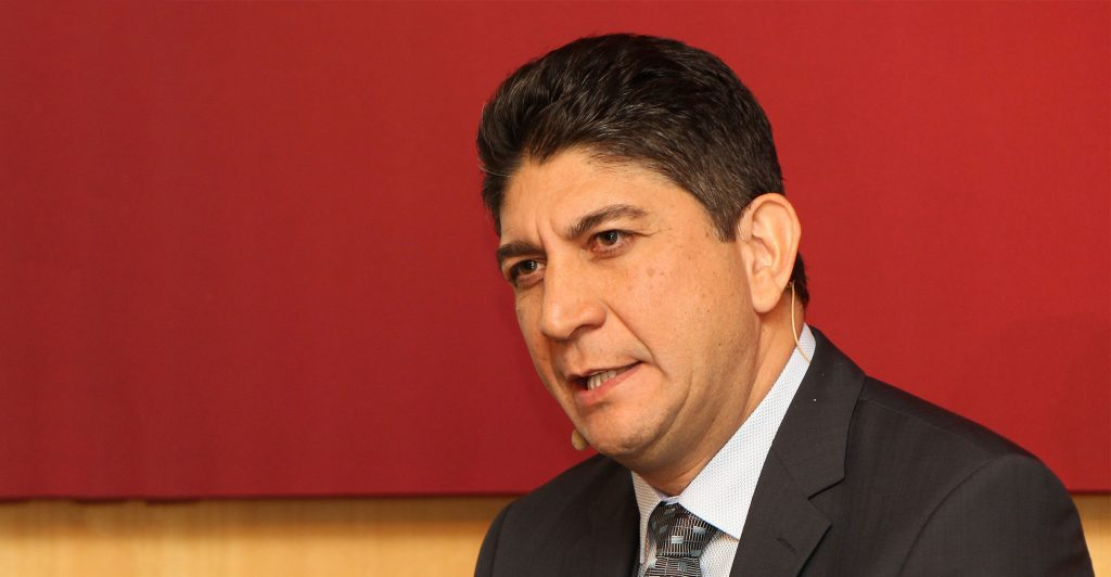 Vodacom's path to expansion is paved with mini loans - TechCentral